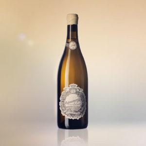 Jack Russell Design Aspoestertjie-bottle-web4