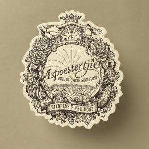 Jack Russell Design Aspoestertjie-label-web