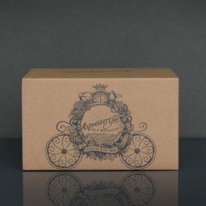 Jack-Russell-Design-Aspoestertjie-wine-box-packaging