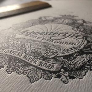Jack-Russell-Design-Aspoestertjie-wine-label-design-print