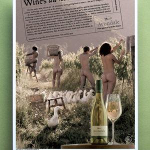 Jack-Russell-Design-Avondale-wine-nude-ad-1