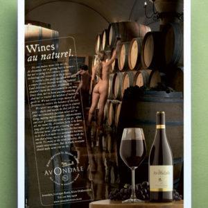 Jack-Russell-Design-Avondale-wine-nude-ad-2