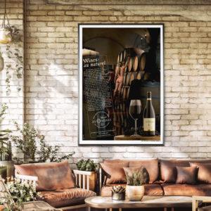 Jack-Russell-Design-Avondale-wine-nude-cellar-poster