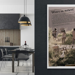 Jack-Russell-Design-Avondale-wine-nude-poster