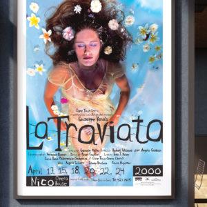 Jack-Russell-Design-Cape-Town-Opera-La-Traviata-poster-design-12