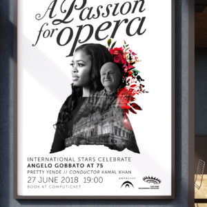 Jack-Russell-Design-Cape-Town-Opera-Passion-for-Opera-poster-design-15