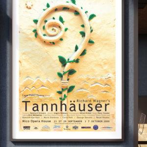Jack-Russell-Design-Cape-Town-Opera-Tannhauser-poster-design-11