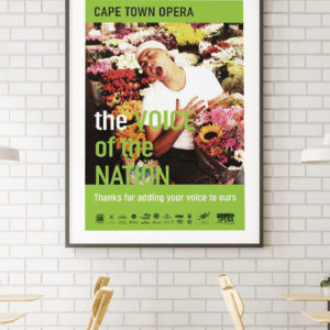 Jack-Russell-Design-Cape-Town-Opera-poster-design-5