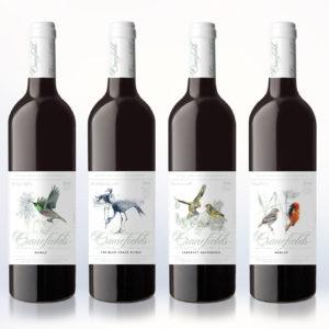 Jack-Russell-Design-Cranefields-Wine-premium-birders-range-1
