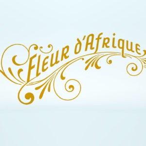 Jack-Russell-Design-Fleur-dAfrique-cosmetic-logo label-design