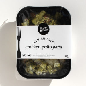 Jack-Russell-Design-Hearty-Foods-packaging-design-chicken-pasta