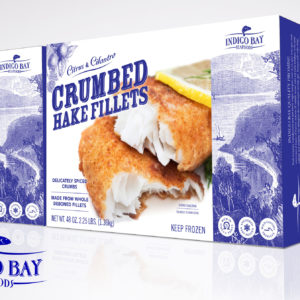 Jack-Russell-Design-Indigo-Bay-Seafood-packaging-&-logo-design-1