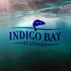 Jack-Russell-Design-Indigo-Bay-logo-design-small