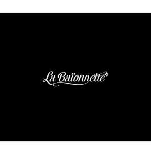 Jack-Russell-Design La Baionnette_logo_3