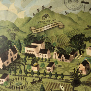 Jack-Russell-Design-Lourensford-wine-map-detail-1