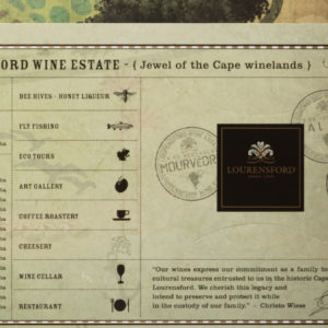 Jack-Russell-Design-Lourensford-wine-map-key-detail