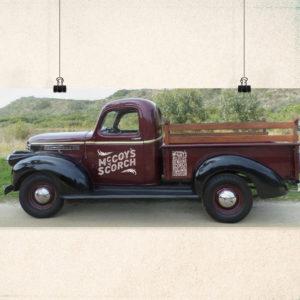 Jack-Russell-Design-McCoys 10_truck-branding