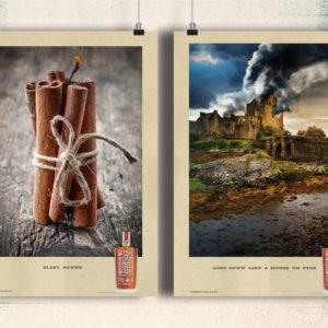 Jack-Russell-Design-McCoys 15_branding-poster-4