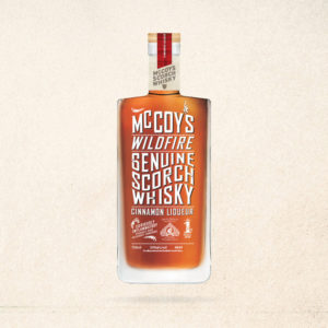 Jack-Russell-Design-McCoys 2_branding-label-packaging