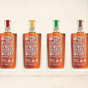 Jack-Russell-Design-McCoys 3_branding-packaging-label-design-collection