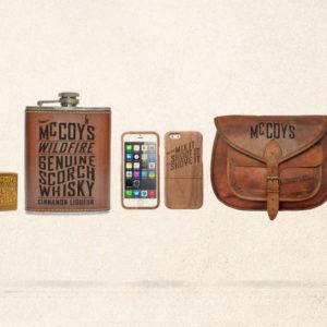 Jack-Russell-Design-McCoys 4_branding-merchandise-design