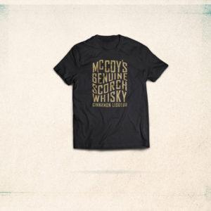 Jack-Russell-Design-McCoys 5_branding-T-shirt