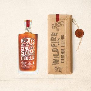 Jack-Russell-Design-McCoys 6-packaging-label-design