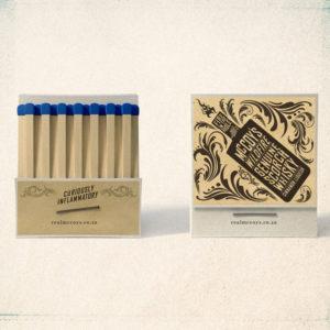 Jack-Russell-Design-McCoys 8-brand-extension-design