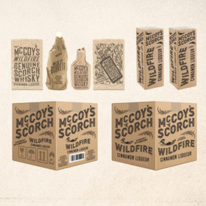 Jack-Russell-Design-McCoys 9-packaging-design-collection