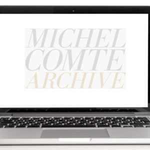 Jack-Russell-Design-Michel-Comte-Photographer-website-design-screen-1
