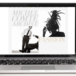 Jack-Russell-Design-Michel-Comte-Photographer-website-design-screen-11