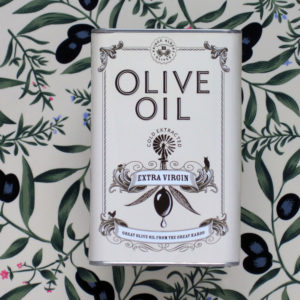 Jack-Russell-Design-Prince-Albert-Olive-Oil-can-packaging-design-3