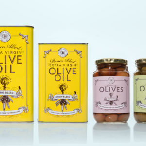 Jack-Russell-Design-Prince-Albert-Olive-range-packaging-design