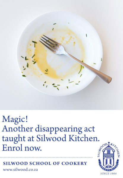Jack-Russell-Design-Silwood-Kitchen-recruitment-advertising-campaign-2