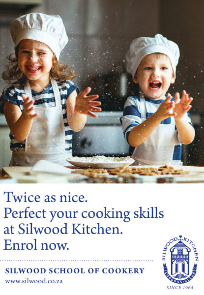 Jack-Russell-Design-Silwood-Kitchen-recruitment-advertising-campaign-3