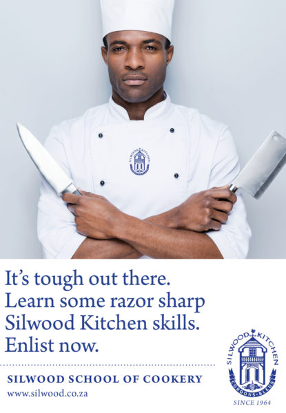 Jack-Russell-Design-Silwood-Kitchen-recruitment-advertising-campaign-4