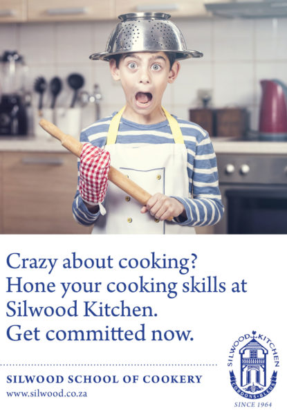 Jack-Russell-Design-Silwood-Kitchen-recruitment-advertising-campaign-5