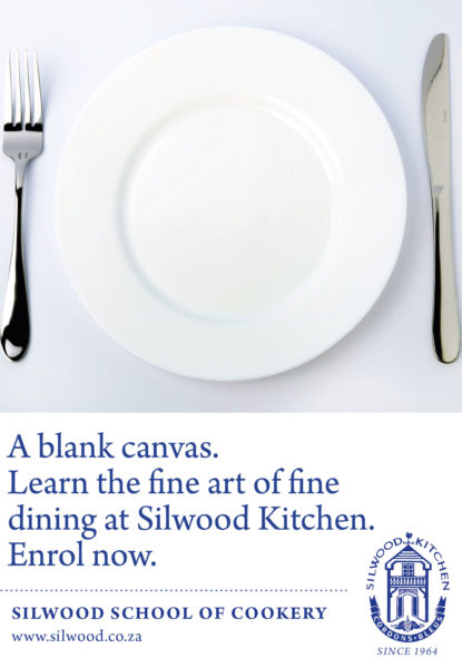Jack-Russell-Design-Silwood-Kitchen-recruitment-advertising-campaign-6