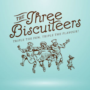 Jack-Russell-Design-The Three-Biscuiteers Bakery 2
