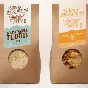 Jack-Russell-Design-The-Three-Biscuiteers-Bakery-logo-packaging-design-6