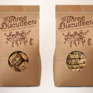 Jack-Russell-Design-The Three-Biscuiteers Bakery-packaging-design