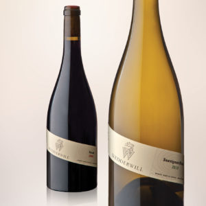 Jack-Russell-Design-Wedderwill-Premium-Wine-label-design-1