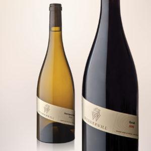 Jack-Russell-Design-Wedderwill-Premium-Wine-label-design-2