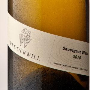 Jack-Russell-Design-Wedderwill-Premium-Wine-label-design-sauvignon-blanc
