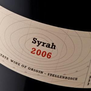 Jack-Russell-Design-Wedderwill-Premium-Wine-label-design-syrah-2