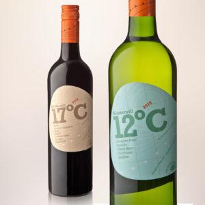 Jack-Russell-Design-Wedderwill-Wine-label-design-weather-1