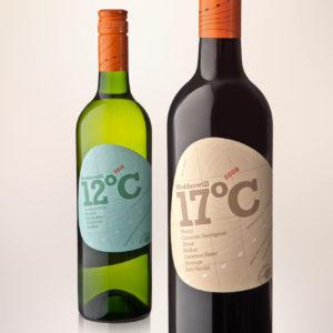 Jack-Russell-Design-Wedderwill-Wine-label-design-weather-2