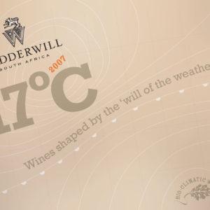 Jack-Russell-Design-Wedderwill-banner-design-1