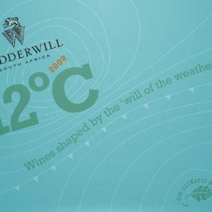 Jack-Russell-Design-Wedderwill-banner-design-2