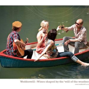 Jack-Russell-Design-Wedderwill-wine-ad-2